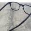 OAKLEY OX8093-01 MILESTONE 3.0 โปรโมชั่น กรอบแว่นตาพร้อมเลนส์ HOYA ราคา 3,900 บาท thumbnail 4