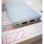 Powerbank eloop e22 11000mAh(ของแท้) thumbnail 7