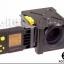 เครื่องวัดความเร็วลูกกระสุน Xcortech X3500 Chronograph