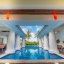 HR5018 บ้านพักหัวหิน บ้านบาหลี พร้อมสระว่ายน้ำส่วนตัว thumbnail 2