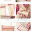 Pre-order ผ้าปูที่นอนเจ้าหญิง มี 3 สี เลือกสีด้านในค่ะ thumbnail 16