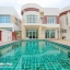 HR 13002 บ้านพักริมทะเล ปราณบุรี thumbnail 1