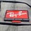 Rayban RB 5319D 2477 โปรโมชั่น กรอบแว่นตาพร้อมเลนส์ HOYA ราคา 2,900 บาท thumbnail 5