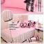 Pre-order ผ้าปูที่นอนเจ้าหญิง มี 5 สี เลือกสีด้านในค่ะ thumbnail 7