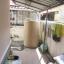บ้านแฝดชั้นเดียว มบ.ณพนภา2 ต.คลองตำหรุ อ.เมืองชลบุรี thumbnail 8