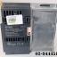 ขาย inverter mitsubishi Model:FR-E720-1.5K-60 (สินค้าใหม่ไม่มีกล่อง) thumbnail 3