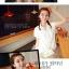 ต่างหูสไตล์เกาหลี A050 thumbnail 3