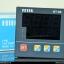 Temperature Controller Fotex Model:NT-96V (สินค้าใหม่) thumbnail 1