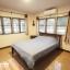 HR 9001 บ้านพักหัวหิน พูลปาร์ตี้ 9ห้องนอน คาราโอเกะ thumbnail 13