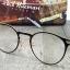 Paul Hueman 174D Col.5 โปรโมชั่น กรอบแว่นตาพร้อมเลนส์ HOYA ราคา 3,200 บาท thumbnail 1