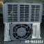 ขาย Inverter mitsubishi model:FR-E740-095-NA (สินค้าใหม่) thumbnail 5