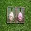 TPU Princess(มีแหวนตั้งได้) Oppo R7 plus thumbnail 2