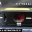 ขายSensor Laser Head Keyence Model:GV-H130 (ของใหม่ไม่มีกล่อง) thumbnail 2