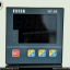 Temperature Controller Fotex Model:NT-96V (สินค้าใหม่) thumbnail 2