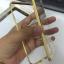 NiDE เคสประกบขอบเพชร iphone6/6s thumbnail 4