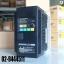 ขาย Inverter Omron รุ่น 3G3JX AE022 thumbnail 1