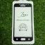 ฟิล์มกระจกเต็มจอ JDO Samsung J2 Pro 2108 thumbnail 2