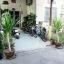 มบ.ปรินดา บ้านสวนซอย 12 ต.บ้านสวน อ.เมืองชลบุรี thumbnail 3