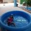 สระว่ายน้ำเป่าลม Intex (6 ฟุต) thumbnail 21