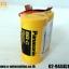 Battery Panasonic Model:BR-CCF2TH (สินค้าใหม่) thumbnail 1