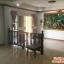 บ้านเดี่ยว 2 ชั้น ต.พานทอง อ.พานทอง จ.ชลบุรี thumbnail 9