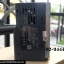 Inverter mitsubishi Model:FR-D720-0.2K (สินค้าใหม่) thumbnail 3
