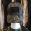 New.หมวกแก๊ป ยุทธวิธี ราคาพิเศษ