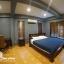 HR 6002 - บ้านพักหัวหิน บ้านโคโรเนี่ยล 6 ห้องนอน คาราโอเกะ thumbnail 7