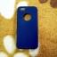 TPU สีทึบ 0.18 บางเฉียบ iphone5/5s thumbnail 18