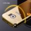 BP.อลูมิเนียมหลังสไลด์ Mirror S7 thumbnail 5