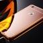 BP.อลูมิเนียมหลังสไลด์ Mirror Huawei P8 thumbnail 8