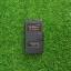 เคสเปิด-ปิด Smart case Huawei Y7 thumbnail 2