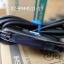 Fiber Sensor Omron Model:E3X-HD11 (สินค้าใหม่) thumbnail 1