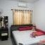 บ้านแฝดชั้นเดียว มบ.มัณตรา ต.นาป่า อ.เมืองชลบุรี thumbnail 7