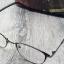 Paul Hueman 171 Col.5-1 โปรโมชั่น กรอบแว่นตาพร้อมเลนส์ HOYA ราคา 3,200 บาท thumbnail 2