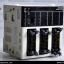 PLC MODEL:FX3UC-96MT/D [MITSUBISHI] thumbnail 2