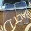 TPU ใส ประกบ2ชิ้น iphone6/6s thumbnail 2