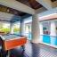 HR5018 บ้านพักหัวหิน บ้านบาหลี พร้อมสระว่ายน้ำส่วนตัว thumbnail 6