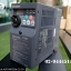 Inverter mitsubishi model:FR-D710W-0.4K (สินค้าใหม่) thumbnail 2