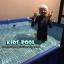 สระว่ายน้ำสำเร็จรูป Size 10 ฟุต thumbnail 3