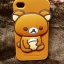 ซิลิโคนคุมะ iphone6/6s thumbnail 2