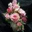 Flower-Hanabana กลาง thumbnail 1
