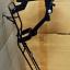 เบาะเด็ก เบาะนั่งเด็ก มอเตอร์ไซด์ YAMAHA GT125 เบาะเสริม มีพนักพิงหลัง สามารถพับเก็บได้เมื่อไม่ใช้งาน งานหนา เก้าอี้ที่นั่งรับน้ำหนักได้ถึง 20 กิโลกรัม สินค้าตรงรุ่น เบาะที่นั่งเสริม จักรยานยนต์ ติดตั้งง่าย ไม่ต้องดัดแปลง thumbnail 3