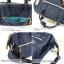 กระเป๋า Anello Boston bag แบบสะพายข้าง / สะพายไหล่ ขนาดเล็ก mini ของแท้นำเข้าจากญี่ปุ่น พร้อมส่ง thumbnail 14