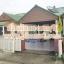 บ้านแฝด ชั้นเดียว ม.มณีแก้ว2 บางแสน ต.แสนสุข อ.เมือง จ.ชลบุรี thumbnail 2