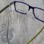 Empoiro Armani EA 3114 5563 โปรโมชั่น กรอบแว่นตาพร้อมเลนส์ HOYA ราคา 4,800 บาท thumbnail 4