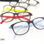 PLASTA P32 โปรโมชั่น กรอบแว่นตาพร้อมเลนส์ HOYA ราคา 2200 บาท thumbnail 1