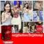 Minzol Meria มินโซว มีเรีย หุ่นสวย ฟิต & เฟิร์ม thumbnail 12