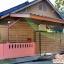 บ้านเดี่ยวชั้นเดียว มบ.ทวีทรัพย์ ต.สำนักบก อ.เมืองชลบุรี thumbnail 1