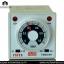 Timer Fotek Model:TM48-M1 thumbnail 2
